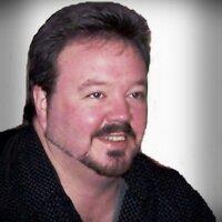 Tim Lester | Social Profile