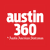 Austin 360's Twitter Profile Picture