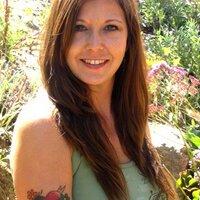 Stella Halpern | Social Profile