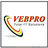 vebpro.net Icon