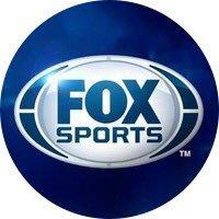 @FoxSportBrazil