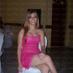 Renda Pratt's Twitter Profile Picture