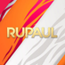 RuPaul Show's Twitter Profile Picture