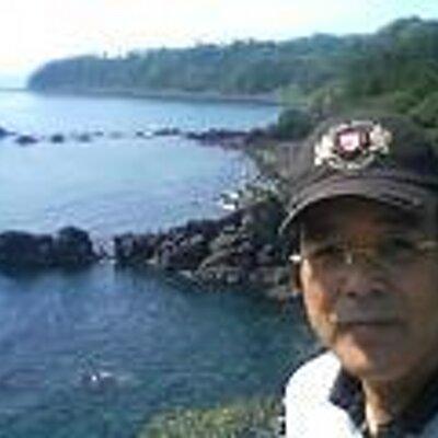 江本エンタープライズオツボネ | Social Profile