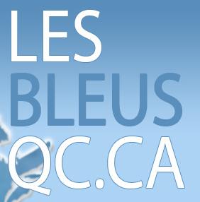 LesBleus.qc,ca