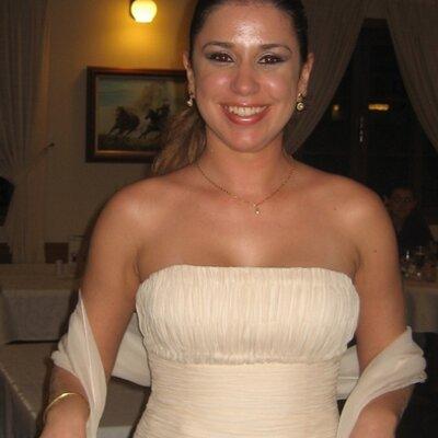 Giovanna De Lis | Social Profile