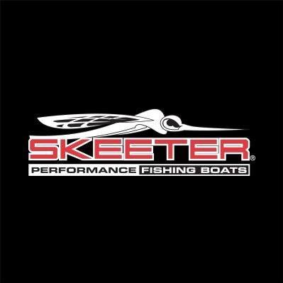 Skeeter Boats  Twitter Hesabı Profil Fotoğrafı