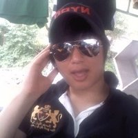 Park Min Gu | Social Profile