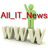All_IT_News