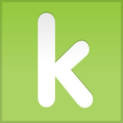 Kewego/KIT Digital