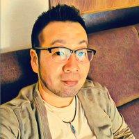 @miryokuPRwriter