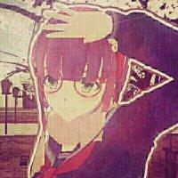 @rinna_yuzuki