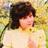 The profile image of marinesekai