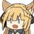 The profile image of ria_ruin