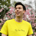 Phil Lester's Twitter Profile Picture