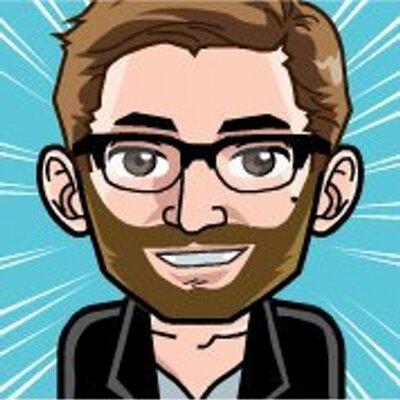 Aaron Y. Zelin | Social Profile
