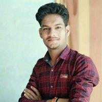 @ManrajSinghTha1