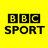 BBC Arsenal