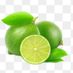Yesil-Lime's Twitter Profile Picture
