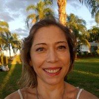 @Adriana_ascc