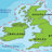 Northern Ireland Border Solution