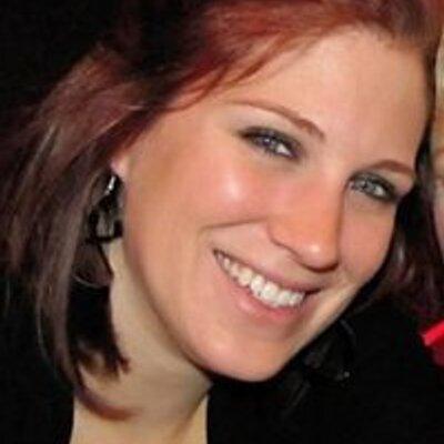 Abby Csanda | Social Profile