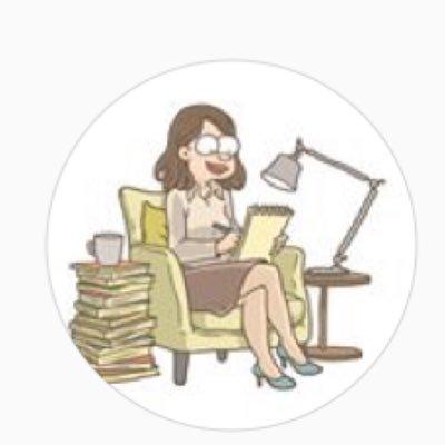 terapi_defteri's Twitter Profile Picture