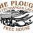 The Plough PH