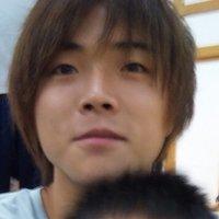 武藤正城 むとぅー | Social Profile
