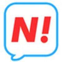 Neighborhoodr EV | Social Profile