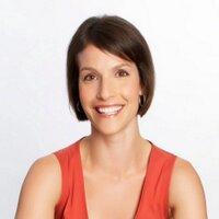 Amanda Goldfarb | Social Profile