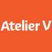 AtelierV