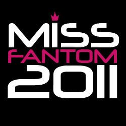 Miss FANTOM