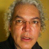Jose Ramirez | Social Profile