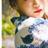 The profile image of AoiMMX