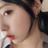 The profile image of rikachan_eroaka