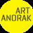 @ArtAnorak