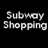 @SubwayShopping