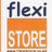 FlexistoreGlasgow