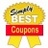 Twitter result for PremierMan from sbcoupons_uk
