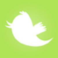 nave | Social Profile