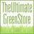 @UltGreenStore