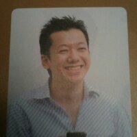 kozi kageyama 影山浩司 | Social Profile