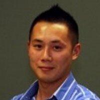 Michael Liao | Social Profile