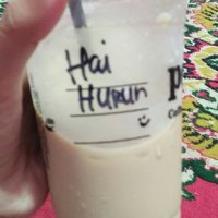 @Huurun3