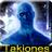 @Takiones