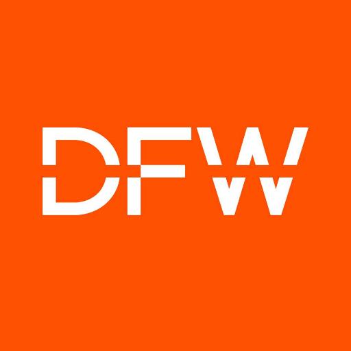 DFW Airport  Twitter Hesabı Profil Fotoğrafı