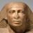 The MET: Egyptian Art (Bot)