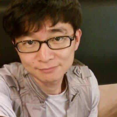 마시마로 | Social Profile