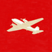 Air Mail's Twitter Profile Picture